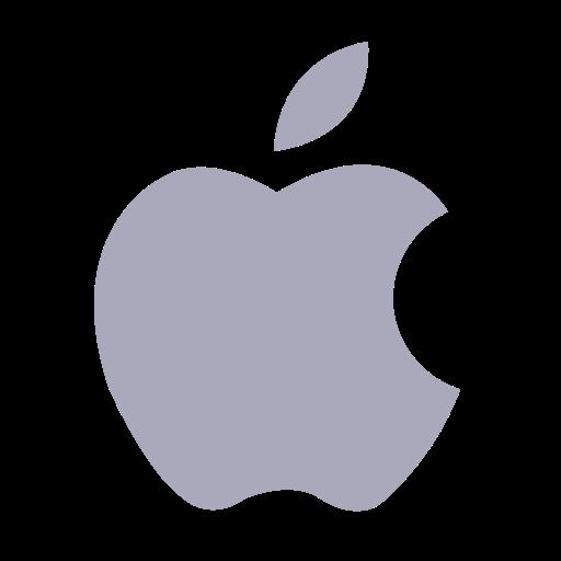MacOS Big Sur 11.5にアップデートしてみました
