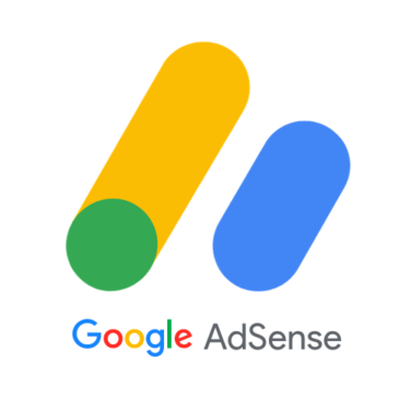 Google AdSense 2つ目以降の追加申請手順【追加申請】