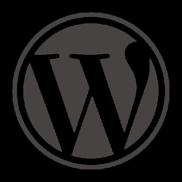 ConoHa WINGにWordPressを新規インストールする手順【全手順を画像解説】