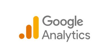 google_analytics_logo_icon