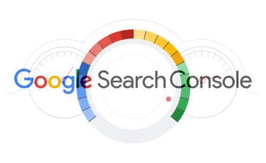 Google Search Consoleの導入手順【初心者用】