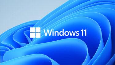 windows11-logo1